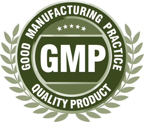 GMP_Transparent