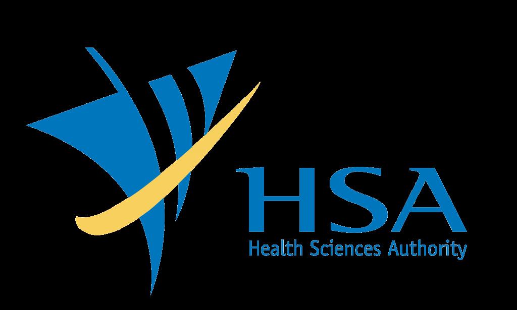 HSA_Transparent