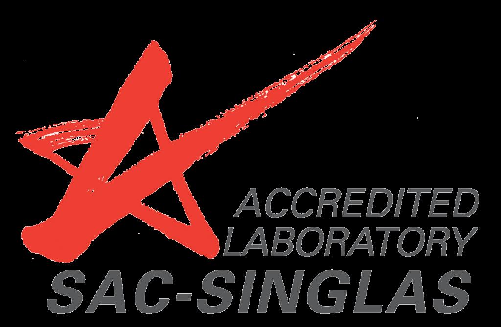 logo_sac
