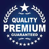 Quality-Premium